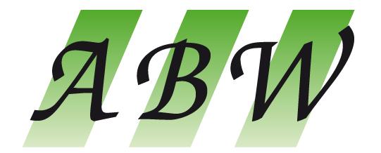 Praktikum: Bildung für nachhaltige Entwicklung (BNE) und BBNE